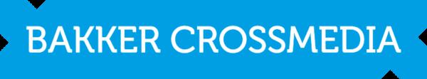 Bakker CrossMedia logo