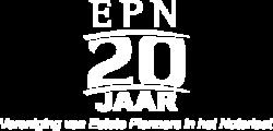 EPN Notaris